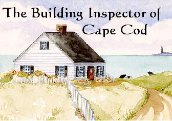 how to become a home inspector in ma